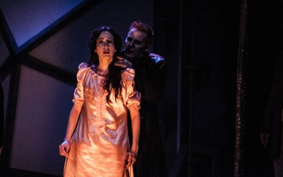 a comparison of the cherry orchard and mother courage and her children Mother acourage discusses with the chaplain about whether the war will continue the chaplain then suggests to mother courage that she marry him, but she rejects his proposal  with what.