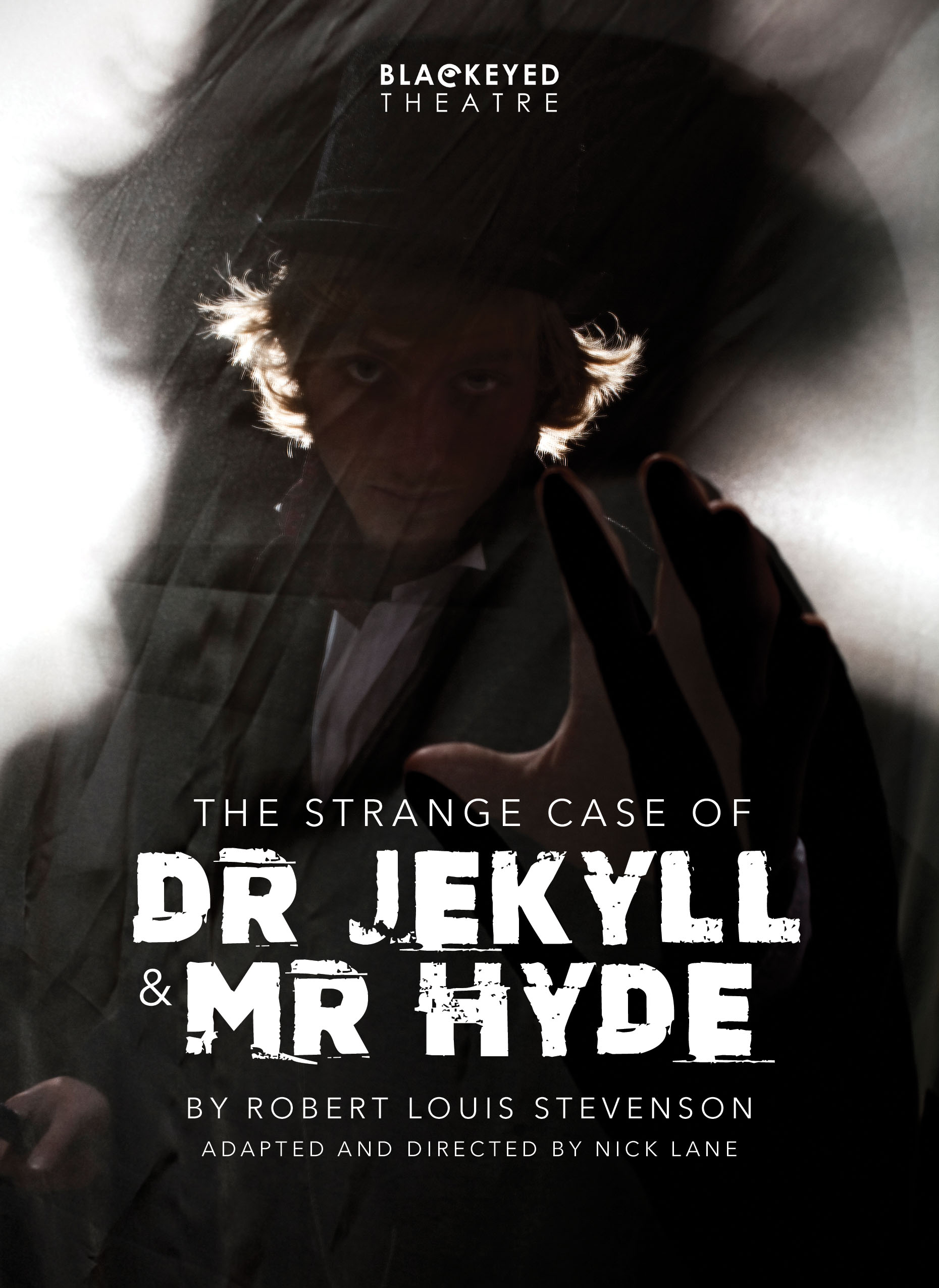 the strange case of dr Category: strange case of dr jekyll and mr hyde title: schizophrenia and the strange case of dr jekyll and mr hyde.