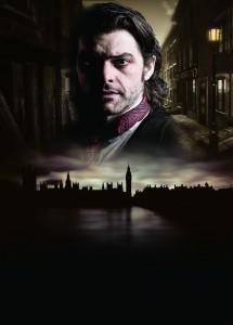 Jekyll & Hyde Brochure Image 2