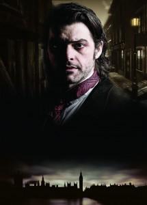 Jekyll & Hyde Brochure Image 3