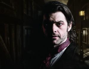 Jekyll & Hyde Brochure Image 4