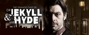 Jekyll & Hyde Email Signature image