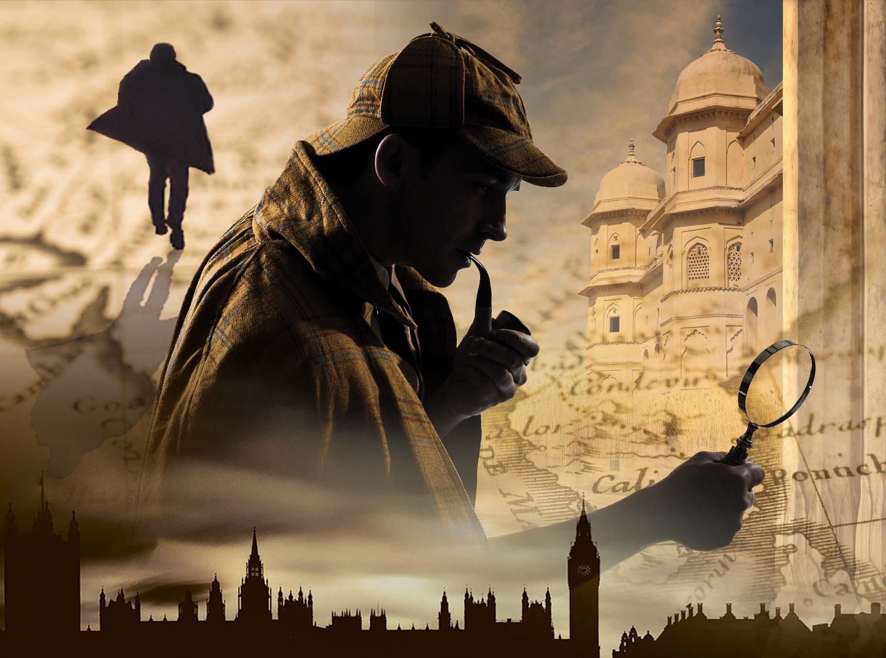 Sherlock-Holmes-Sign-of-Four-REV-layered