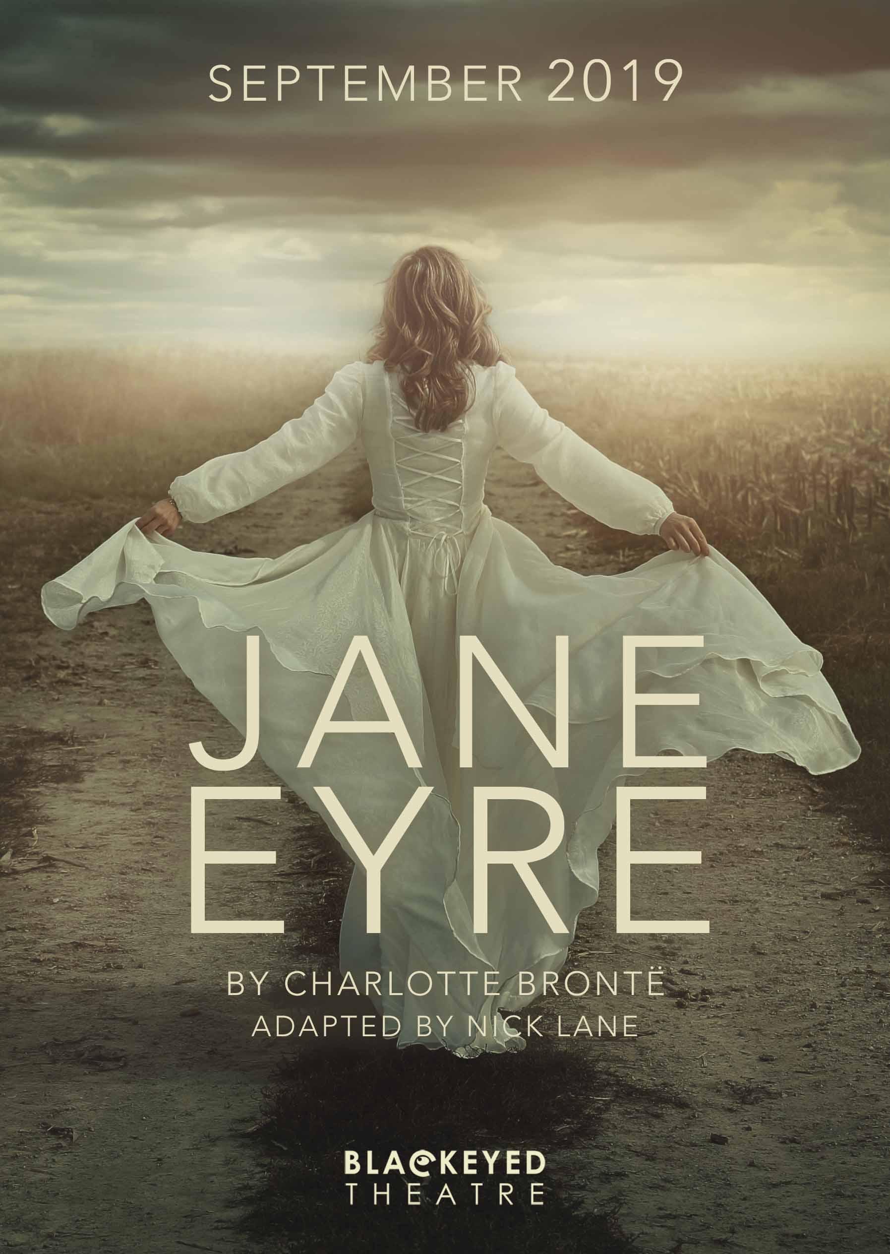 Jane Eyre Image WEB