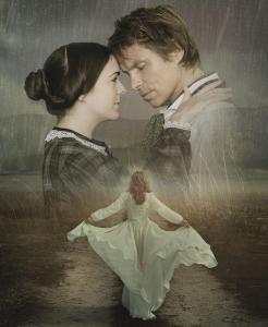 Jane Eyre Brochure Image 3 WEB