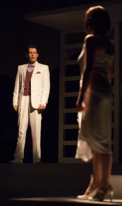 Gatsby17